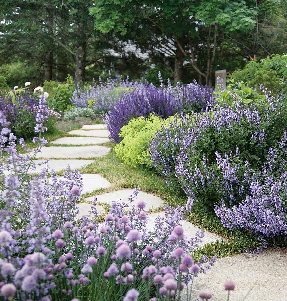 maine gardens 3