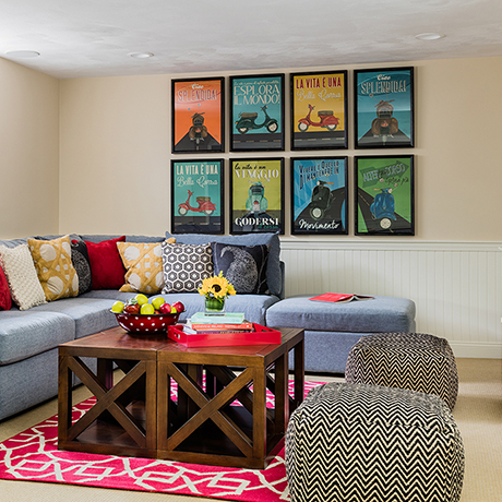 natick-basement-renovation-sq