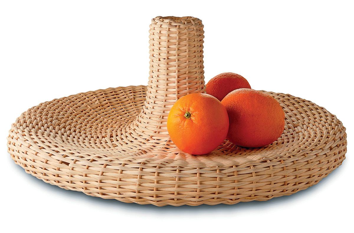 natural materials accessories
