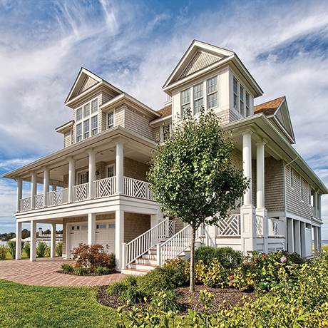 new england vacation homes for sale prices sq