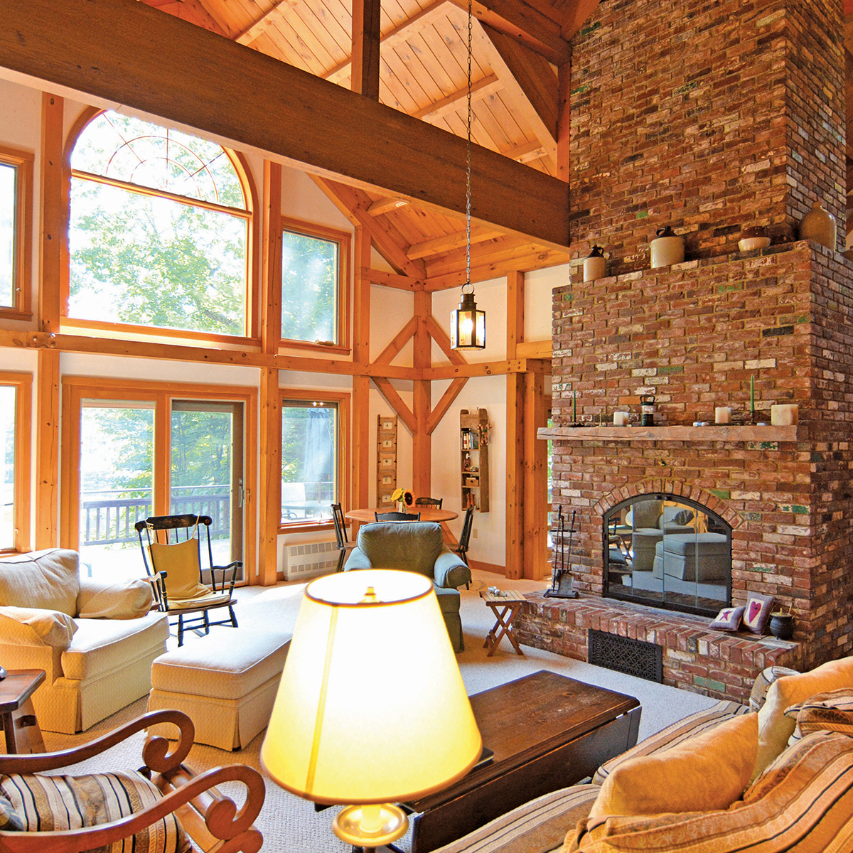 new hampshire lakes region vacation homes for sale 2