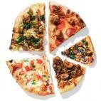 new pizzas sq