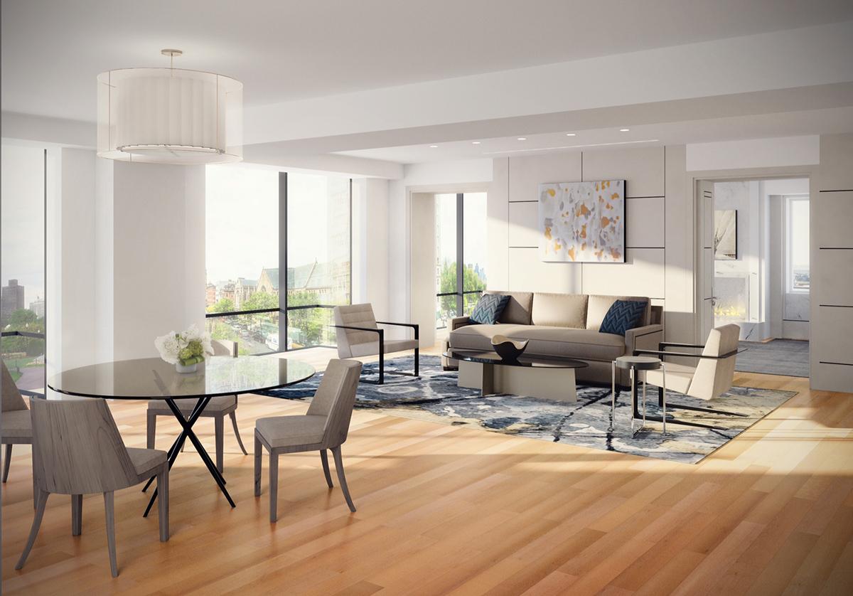 most expensive home sale boston