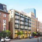 newbury-street-expensive-home-sqsq