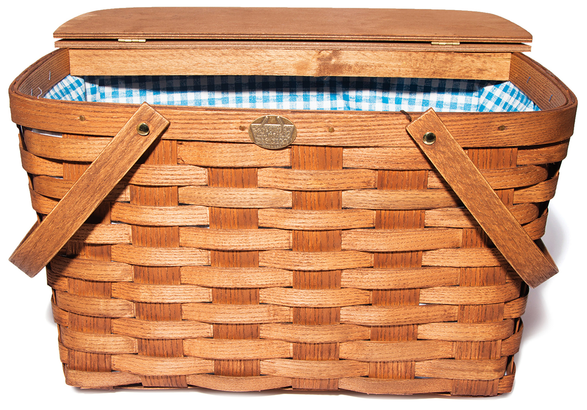 picnic products 4
