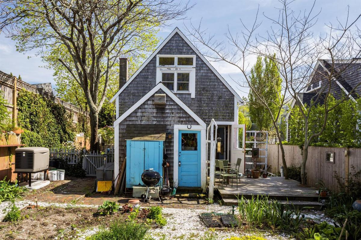pin in ma coastal go be provincetown to places at cottages pinterest