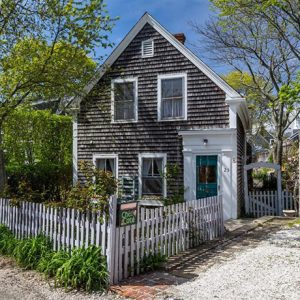 provincetown-homes-for-sale-sq