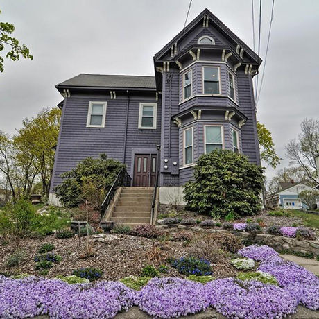 purple-victorian-malden-sq