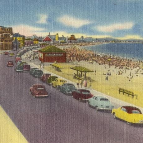 revere-beach sq
