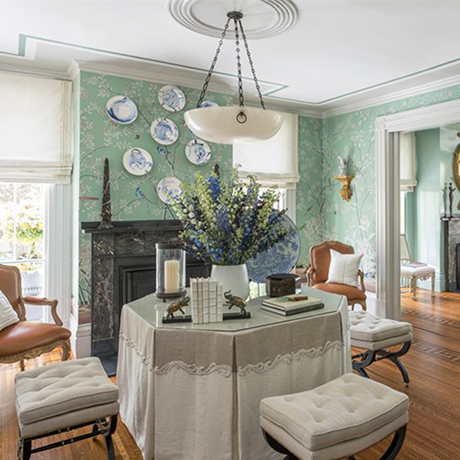 showhouse-pomeroy-sq