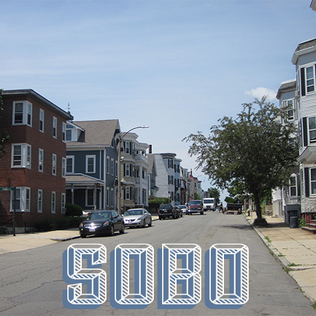 sobo-south-boston-sq