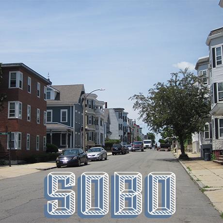 sobo-south-boston-sq