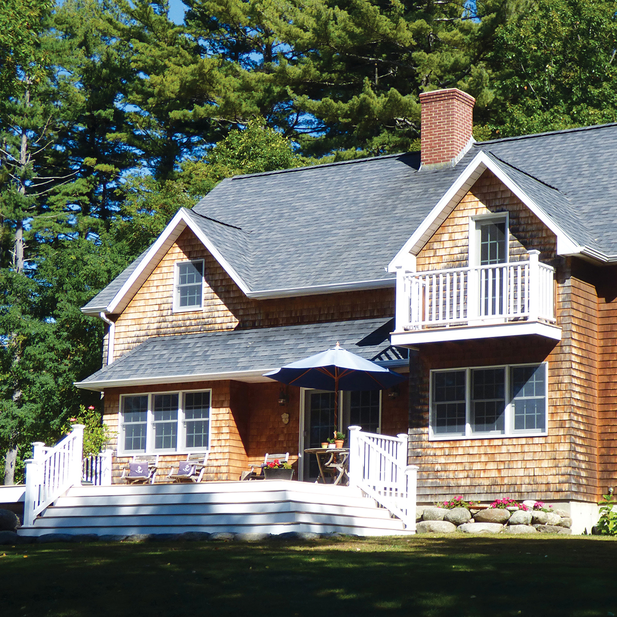southern maine vacation homes for sale 2
