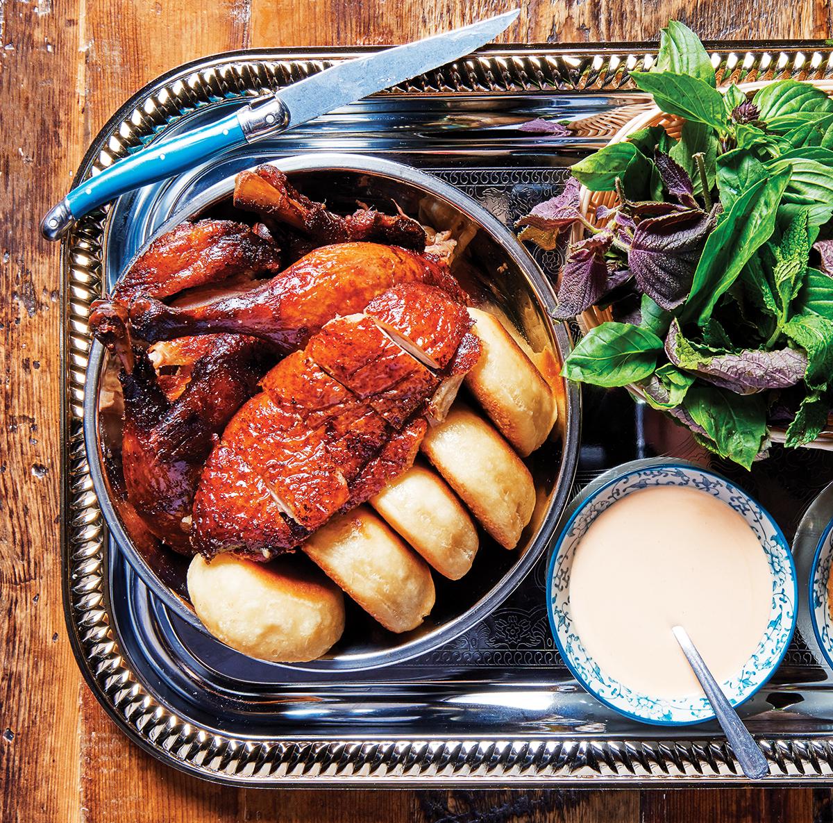 tiger mama restaurant review 1