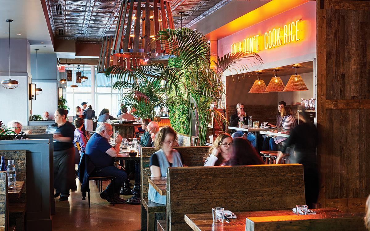 tiger mama restaurant review 3