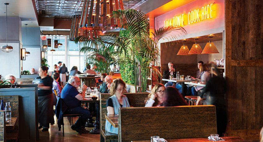 tiger mama restaurant review sm