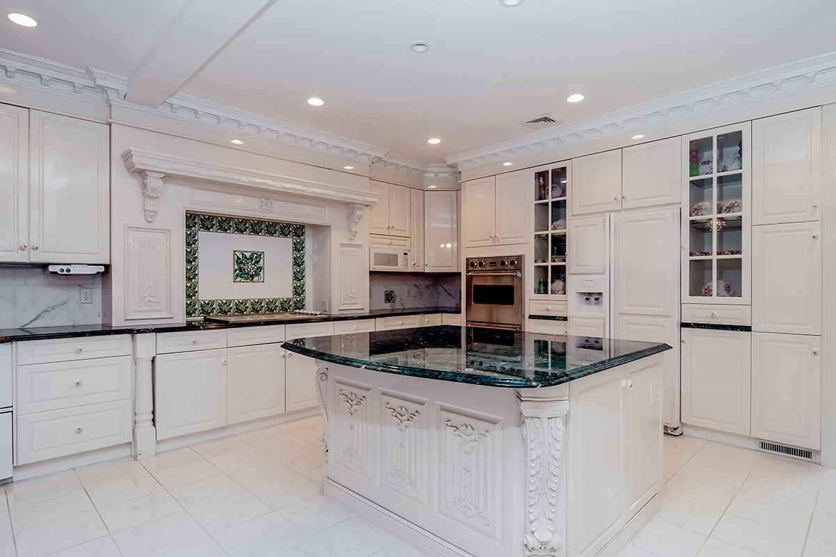 Photo provided by Unlimited Sotheby's International Realty