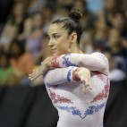 Aly_Raisman_SQ