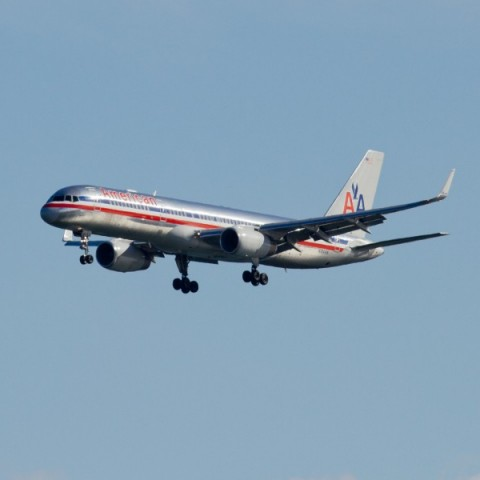 American_Airlines_SQ