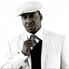 Bobby-Brown_SQ