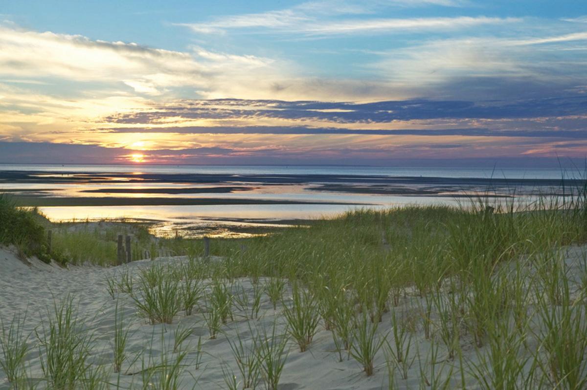 Chapin-Beach-Cape-Cod-MA-Dennis