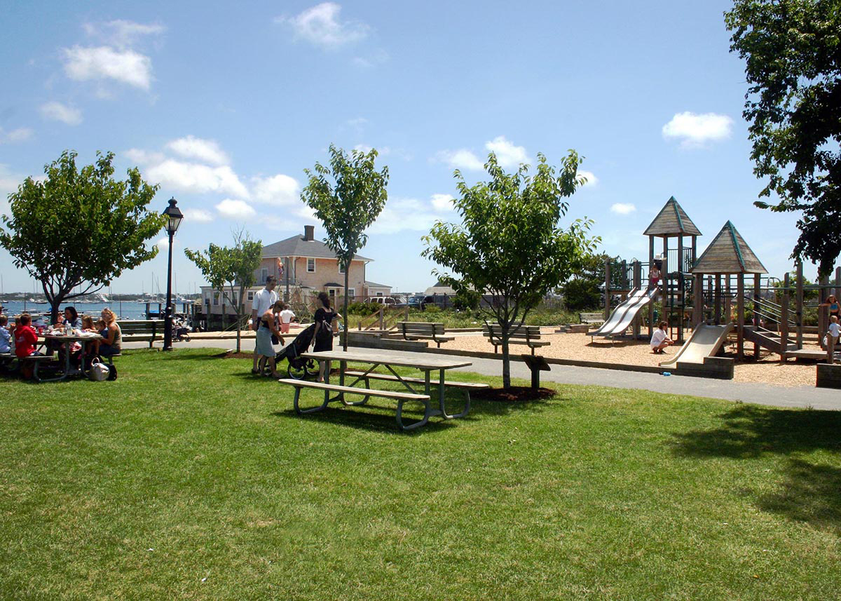 Childrens-Beach-Nantucket-MA