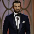 Chris_Evans_SQ