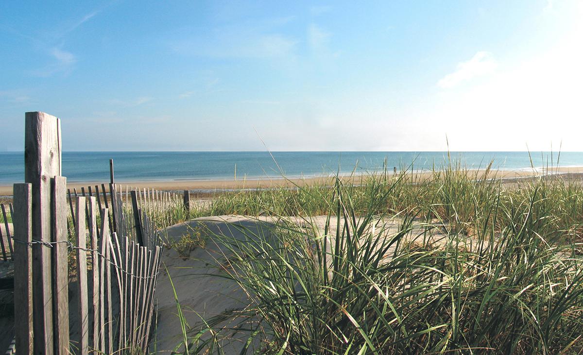Coast-Guard-Beach-Cape-Cod-MA-Eastham