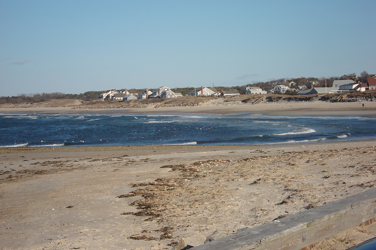 Corporation-Beach-Cape-Cod-MA-Dennis