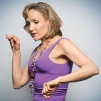 Dance in Boston Michele Cloutier sq