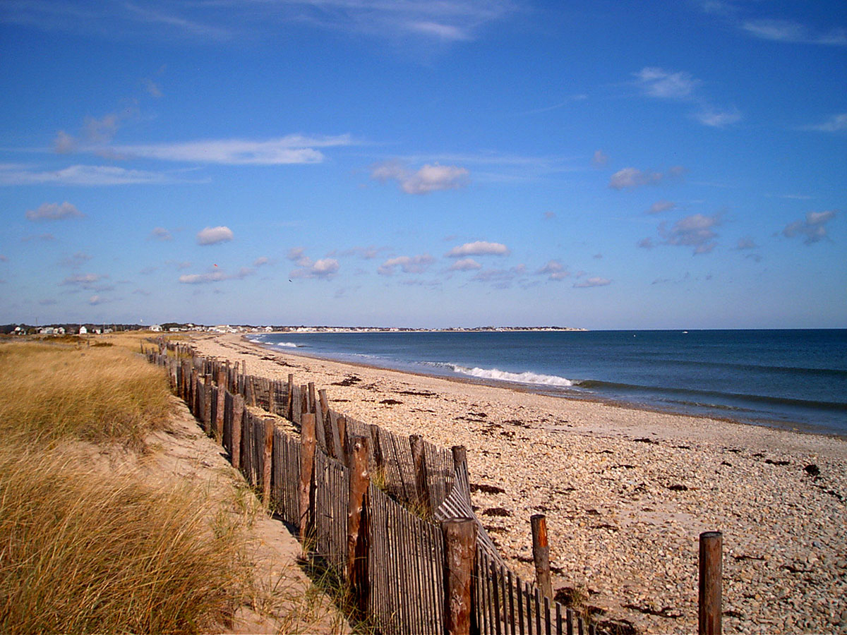 Best Beaches In Massachusetts Awesome Beaches In Boston And