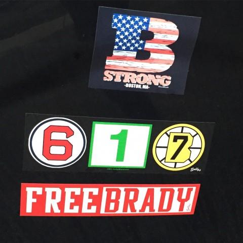 Free_Brady_Sq