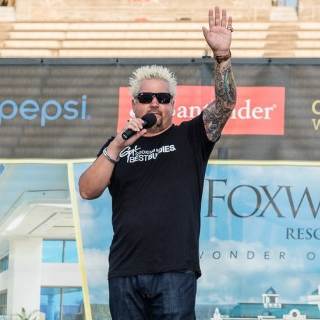 Guy_Fieri_sq-e1465241843193