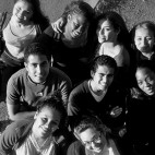 MGH Scholars