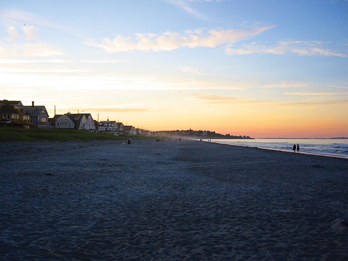 Nantasket-Beach-South-Shore-MA-Hull
