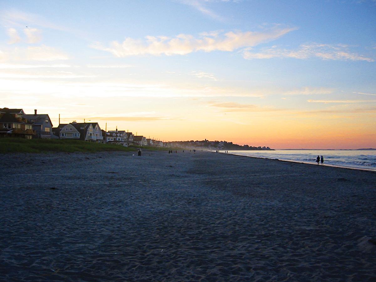 Nantasket-Beach-South-Shore-MA-Hull