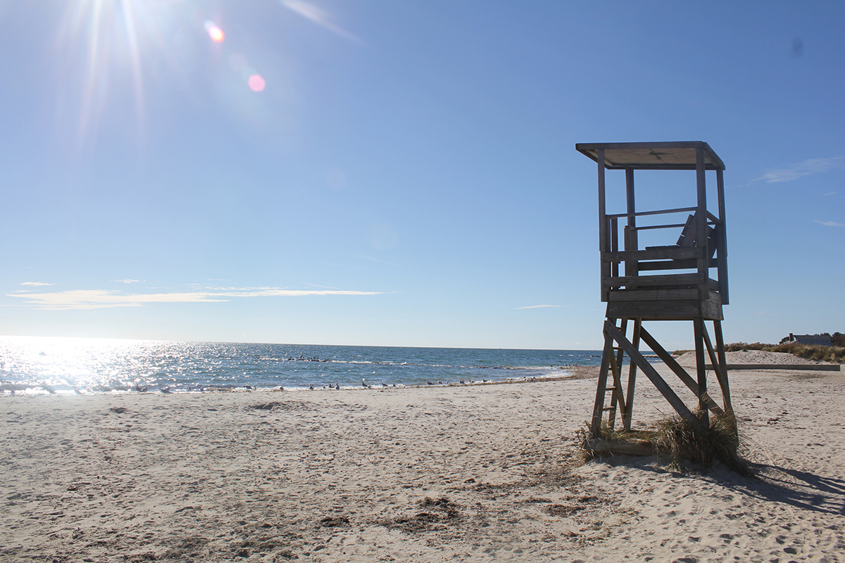 Red-River-Beach-Cape-Cod-MA-Harwich