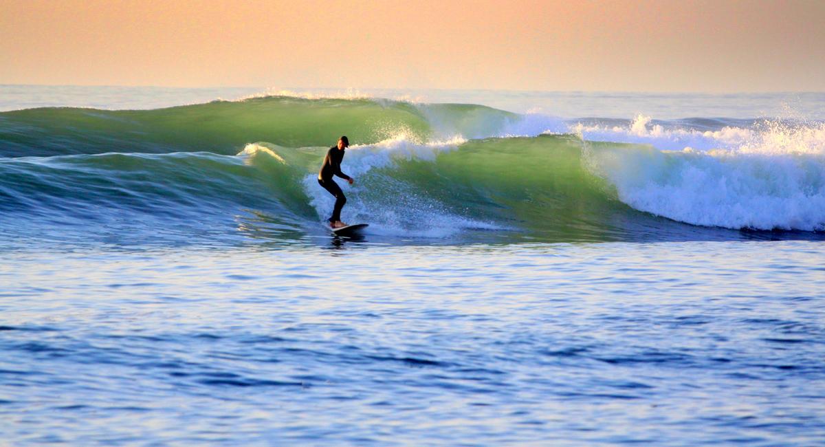 South-Beach-State-Park-Katama-Beach-Marthas-Vineyard-MA-Edgartown