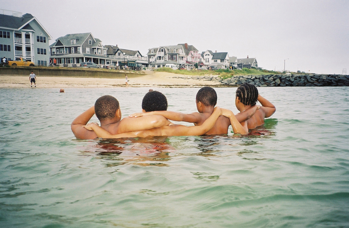 The-Inkwell-Beach-Marthas-Vineyard-MA-Oak-Bluffs