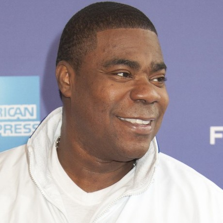Tracy_Morgan_Square-e1465220832397