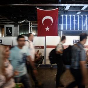 Turkey_Airport_SQ