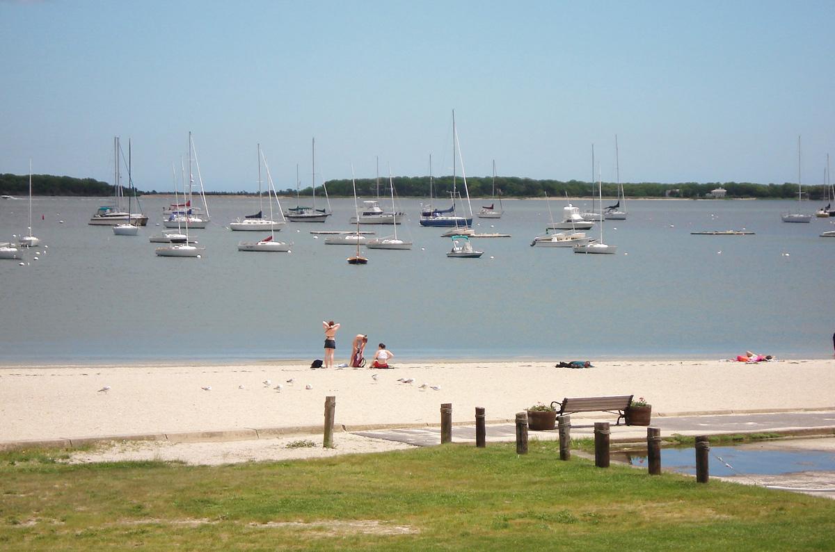 Veterans-Park-Beach-Cape-Cod-MA-Hyannis