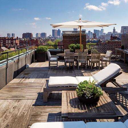 back-bay-penthouse-276-marlborough-street-sq