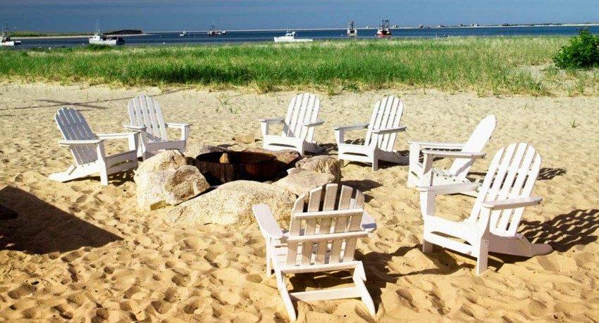 best-beaches-massachusetts