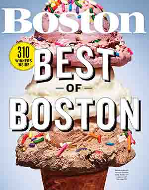 best-of-boston-magazine-july-2016-cover-featured