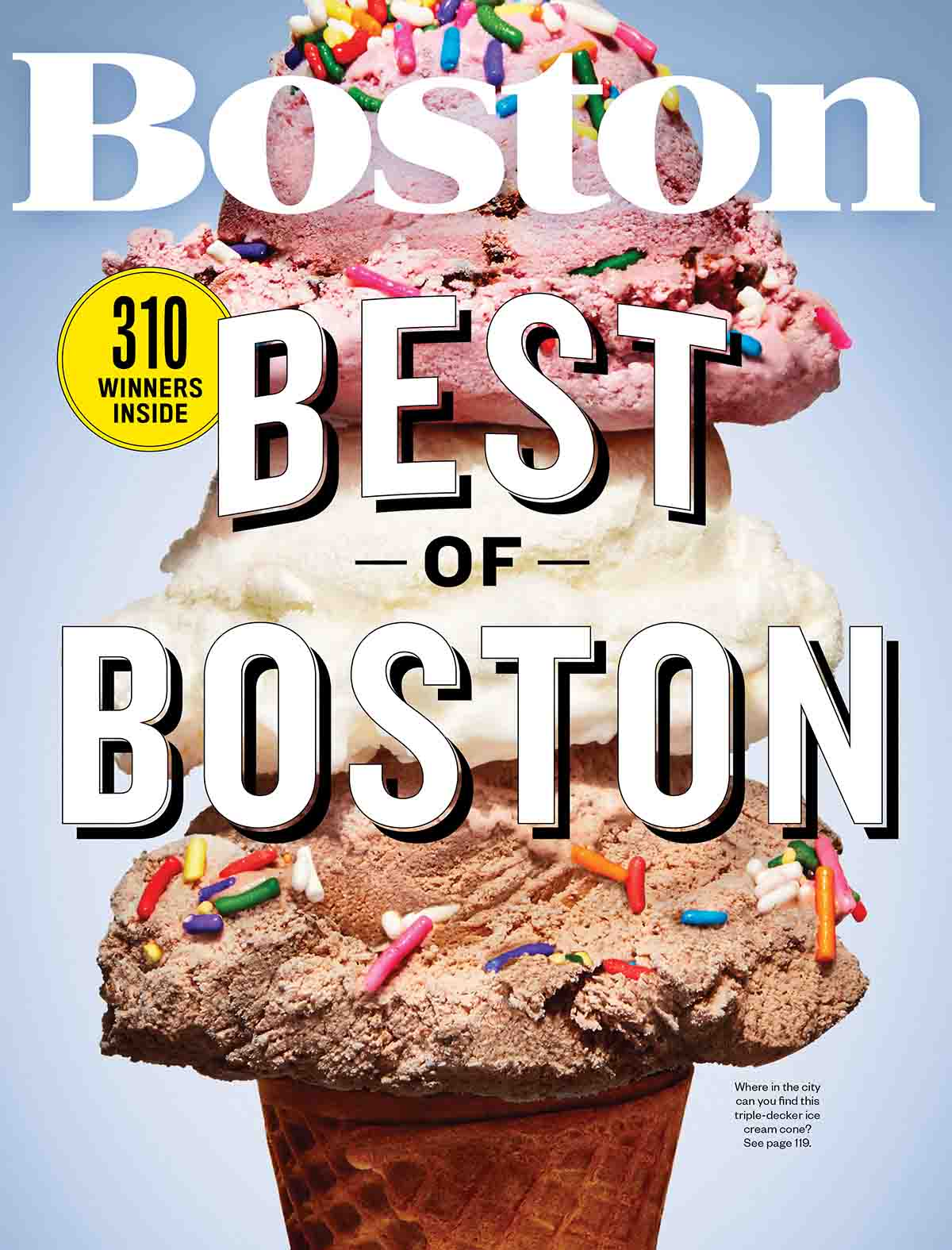 best-of-boston-magazine-july-2016-cover-large