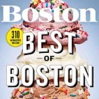 best-of-boston-magazine-july-2016-cover-sq