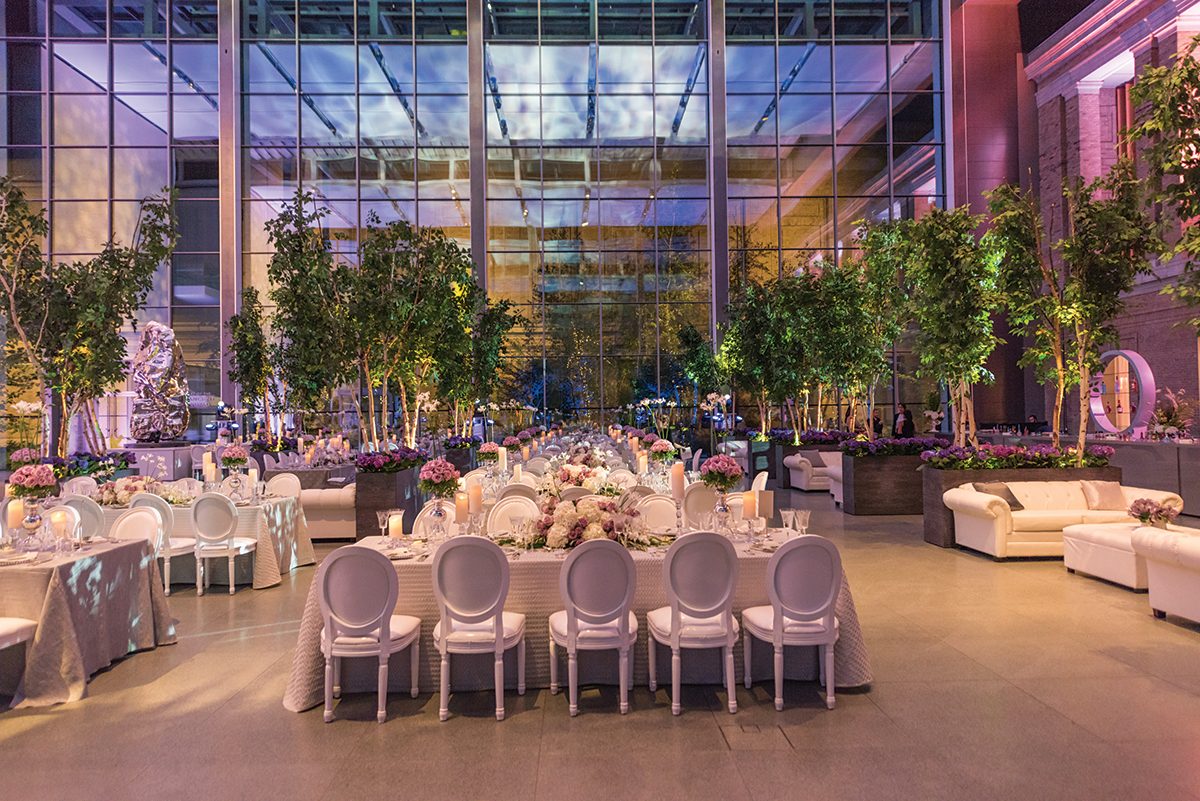 best of boston weddings 2016 mfa