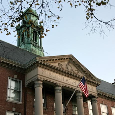 boston-latin-school sq