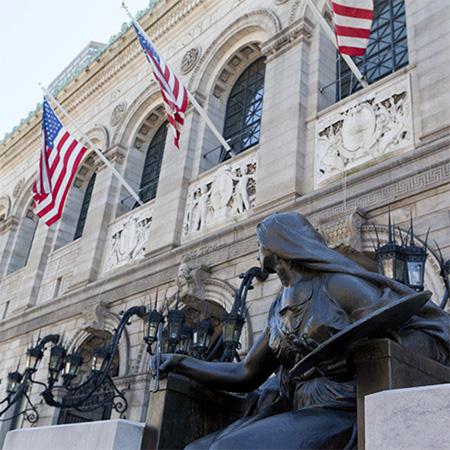 boston-public-library-sq